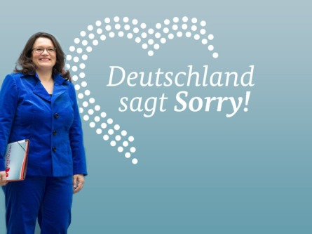 Sorry_Nahles
