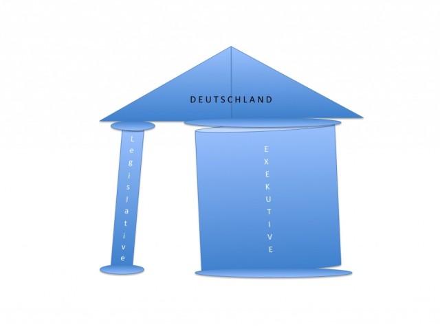 deutschlandblau